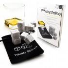 Whiskey Steineiswürfel