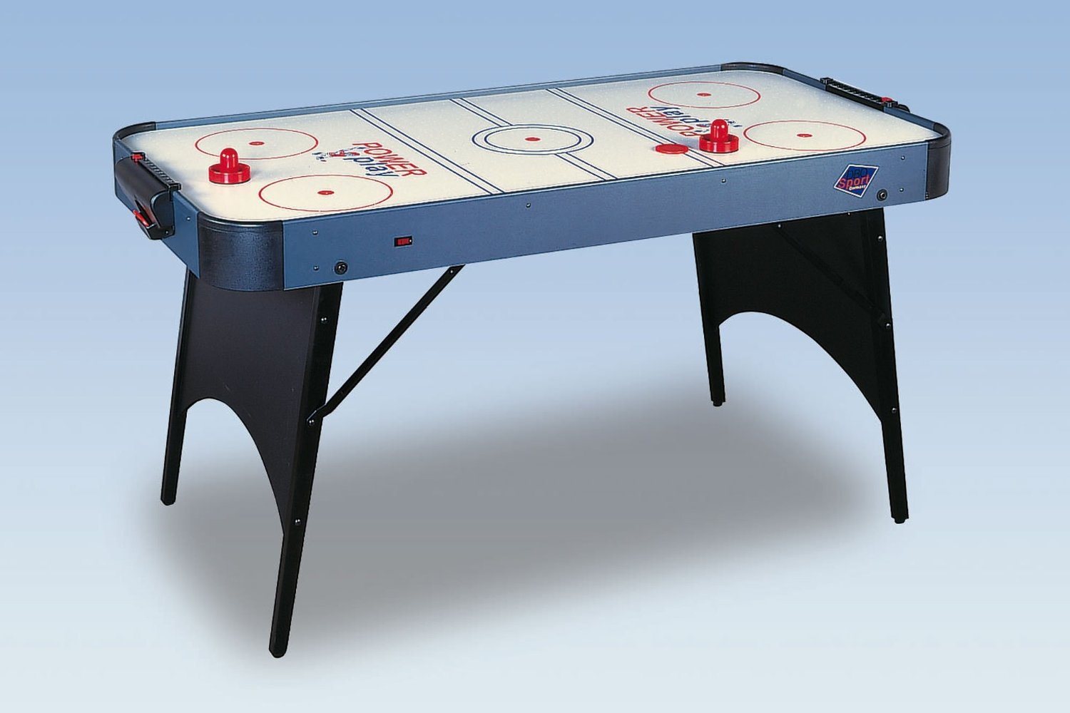 Air Hockey Tisch