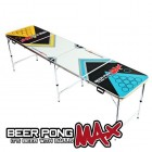 Bier Pong Tischset