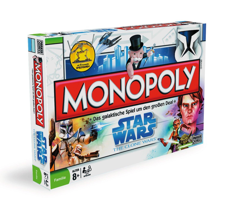 Star_Wars_Monopoly2