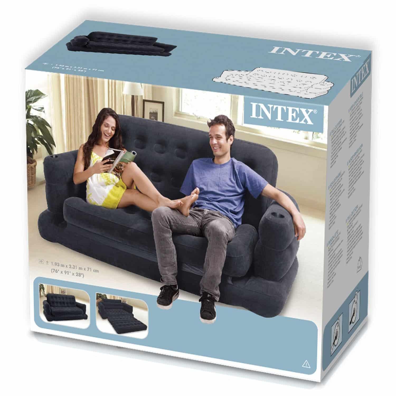 aufblasbare_couch