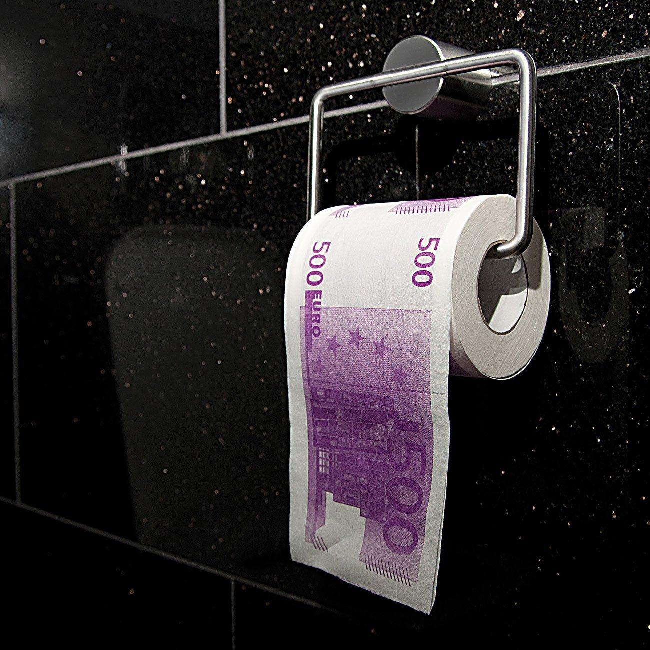 euro_toilettenpapier
