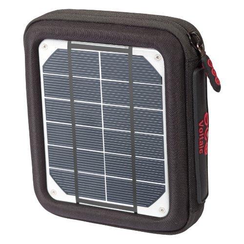 photovoltaik_ladegerät