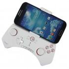 Smartphone Gaming-Controller