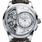 Die teuersten Uhren der Welt