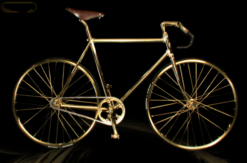 Aurumania-crystal-Edition-Gold-Bike-114400