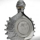 Die TOP 10 der teuersten alkoholischen Getränke der Welt
