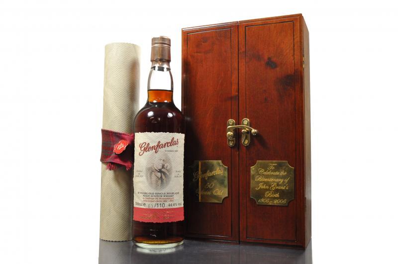 Glenfarclas_whiskey