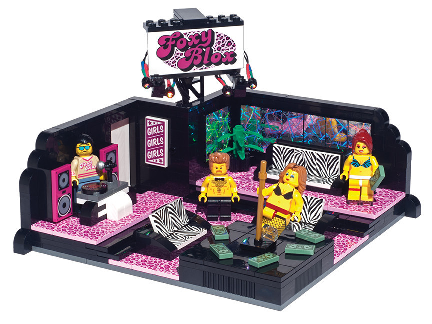 Lego_strip_bar