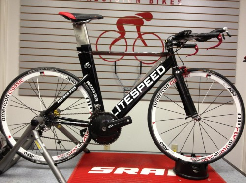 Litespeed_Blade_bike