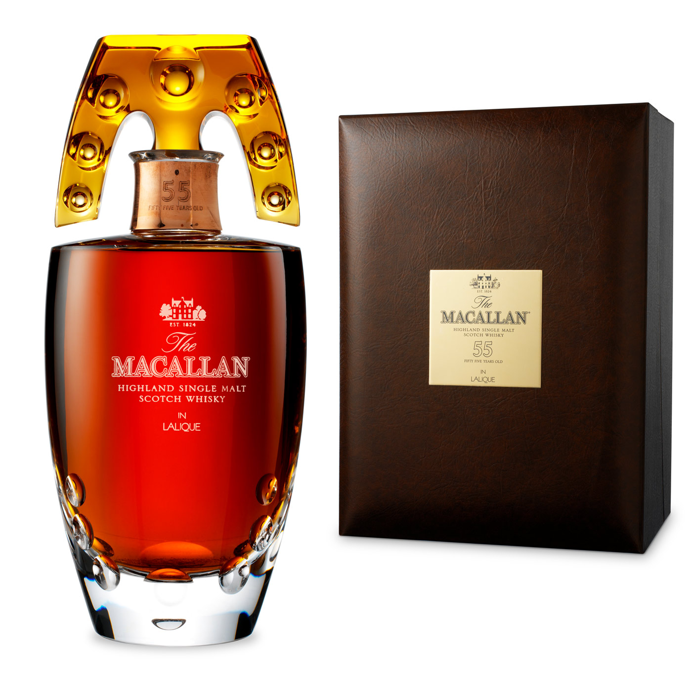 Macallan_Lalique_Kristall
