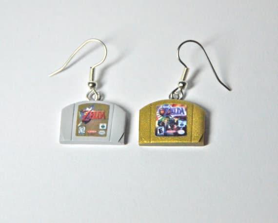 Nintendo_Ringe