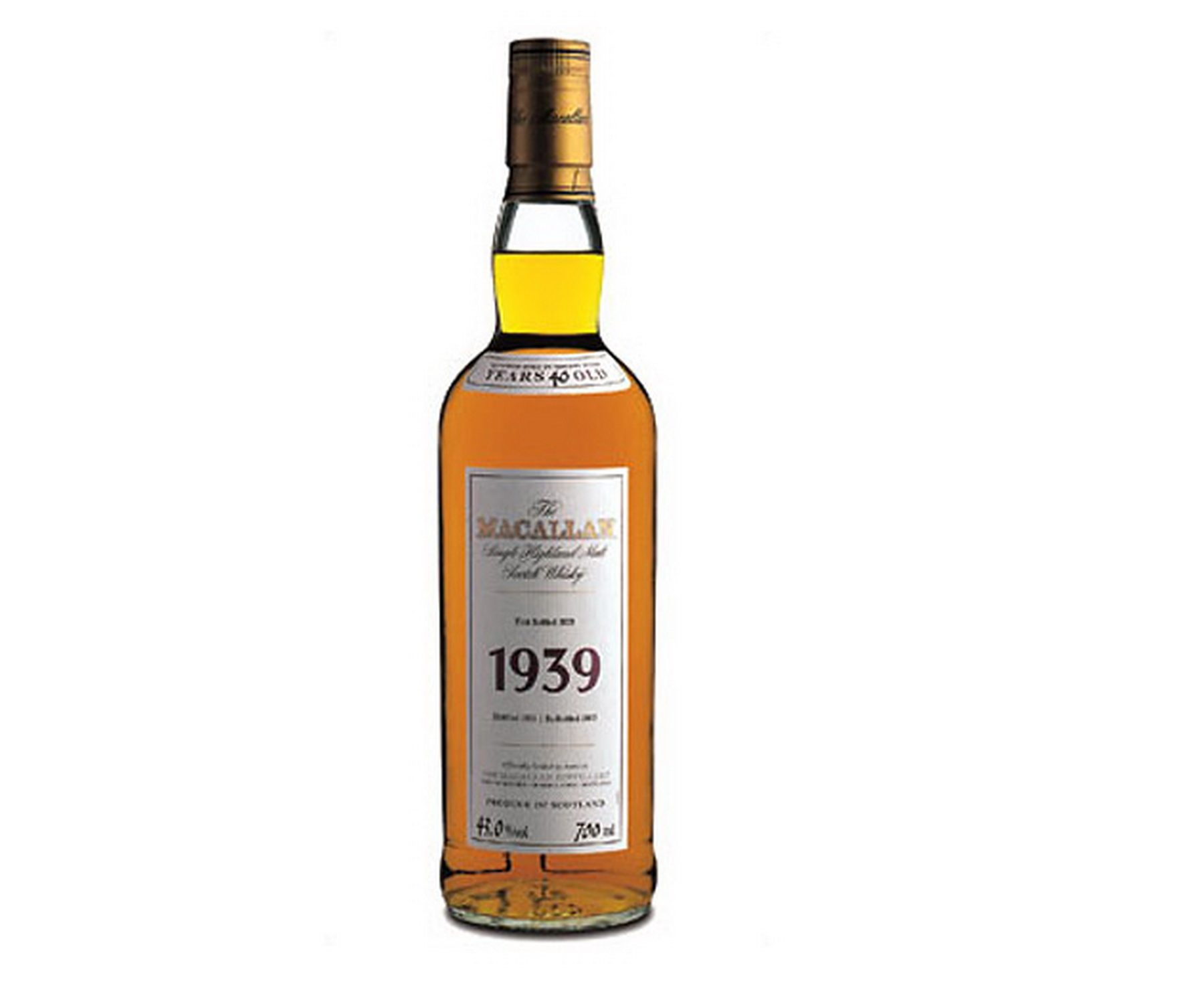 The-Macallan-1939-40-Jahre