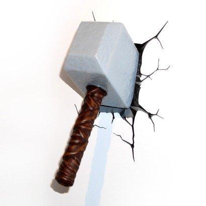 Thors_hammer_nachtlicht