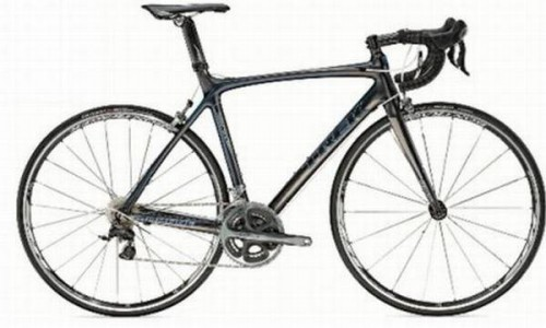 Trek_Madone_7- Diamond