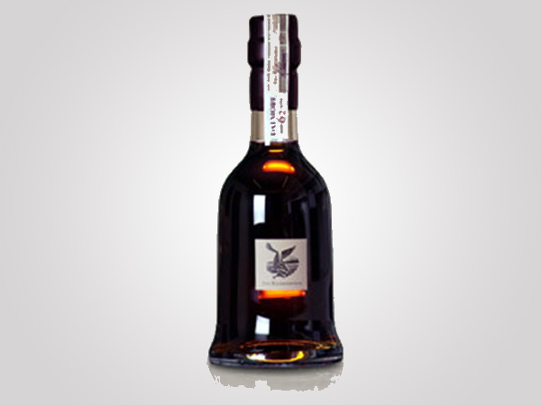 dalmore-62-single-highland-malt-scotch-1