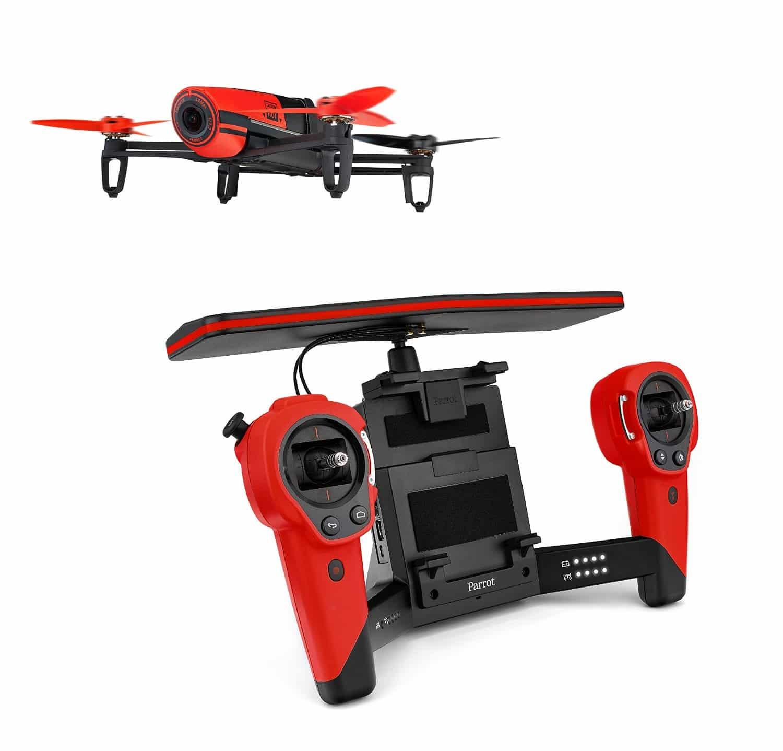 drone_kamera