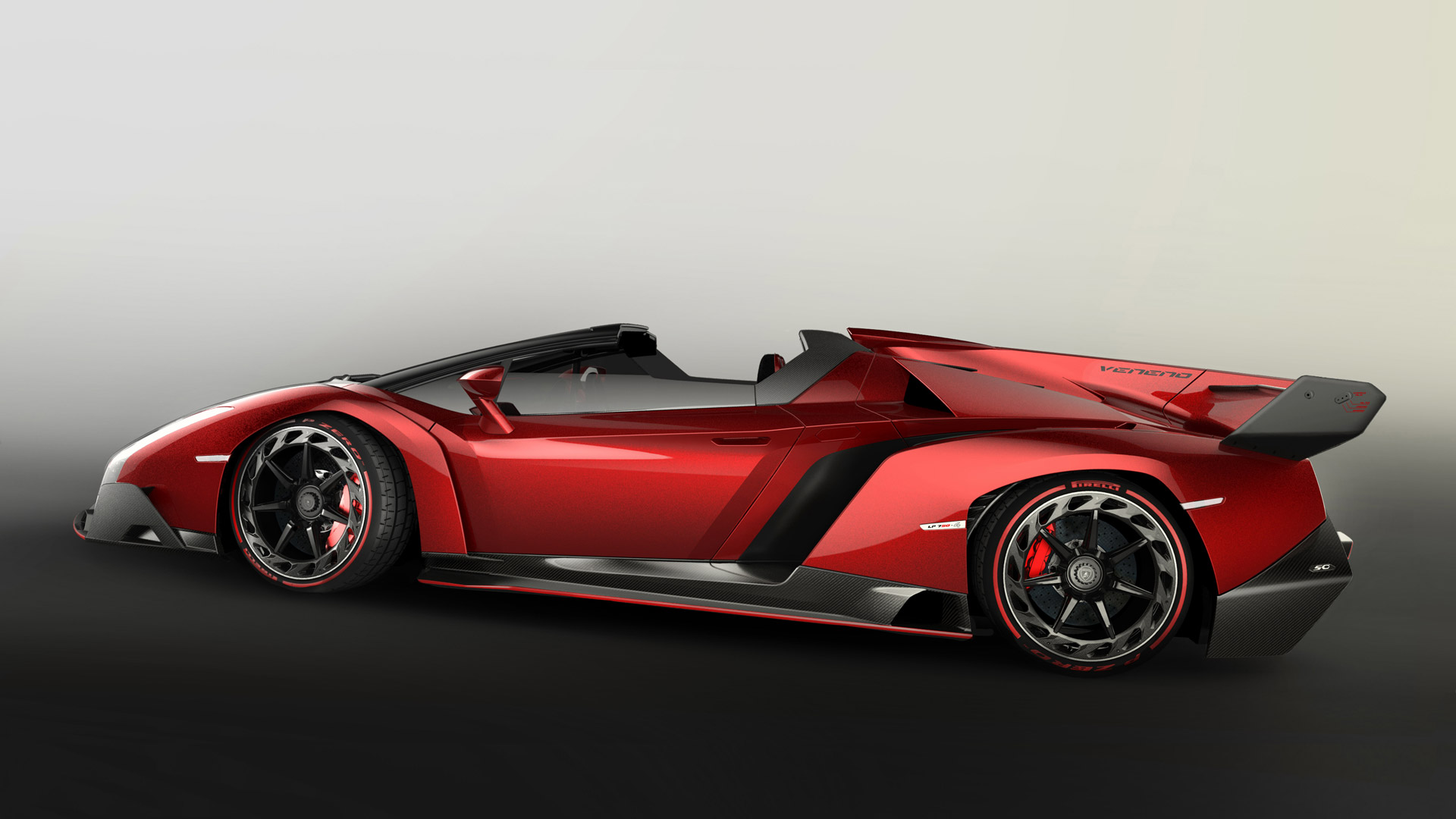 Das teuerste Auto 2014