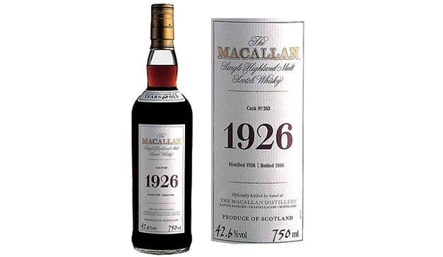 macallan-1926_fine_and_rare