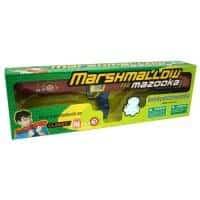 marshmallow_bazooka