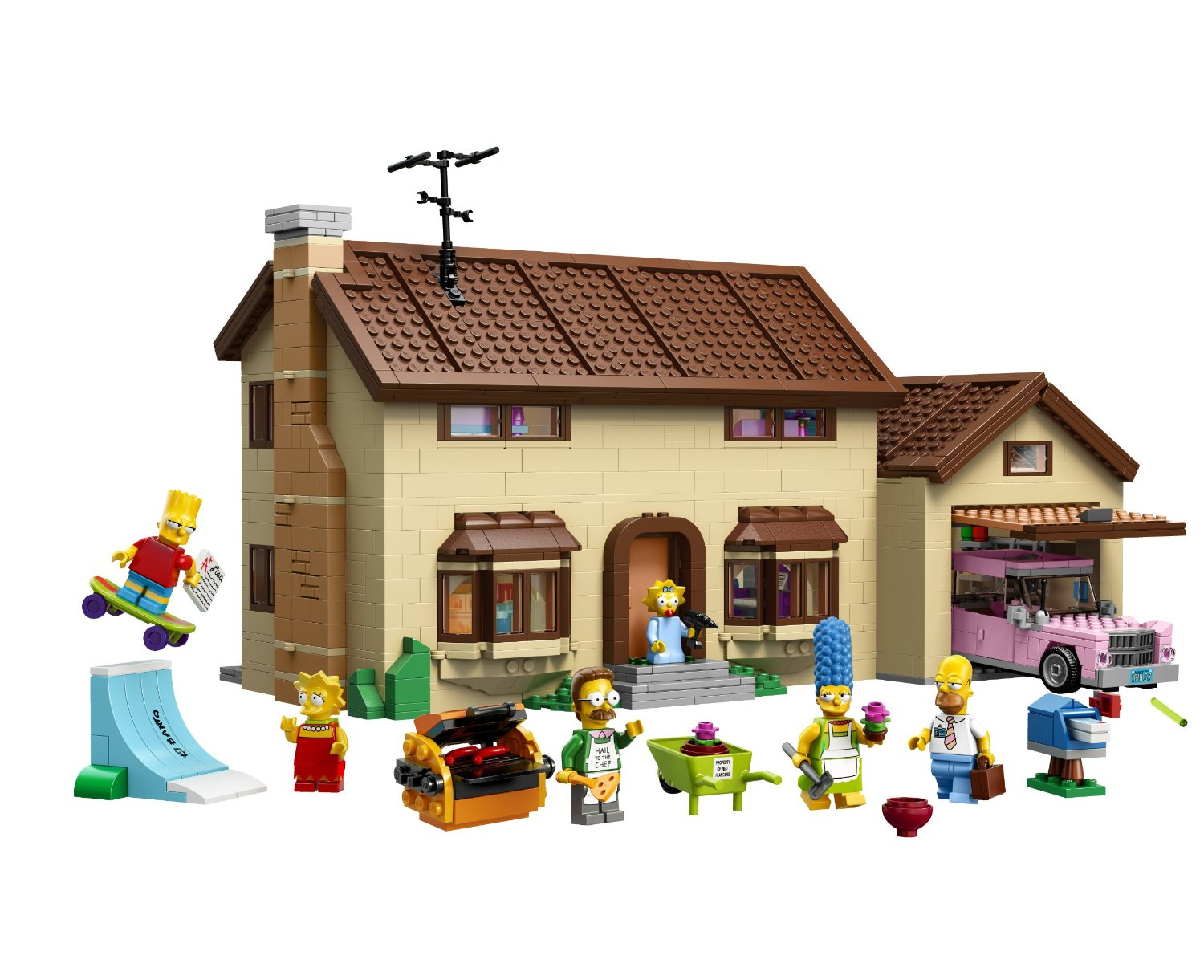 simpsons_lego_set