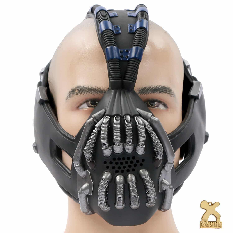 Bane_dark_knight_maske