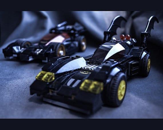 Batmanmobil_lego
