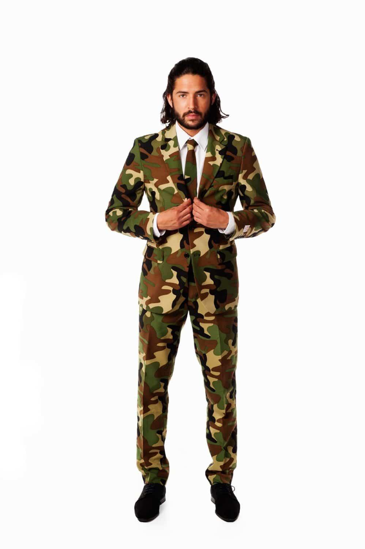 Camouflage_anzug