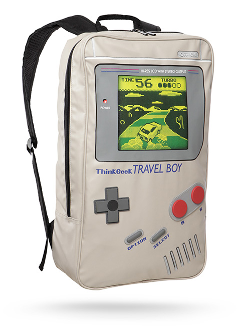 Gameboy_backpack