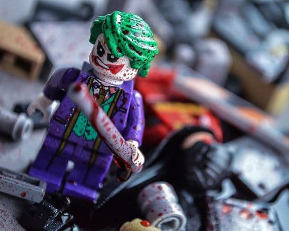 Joker_Lego_Figur