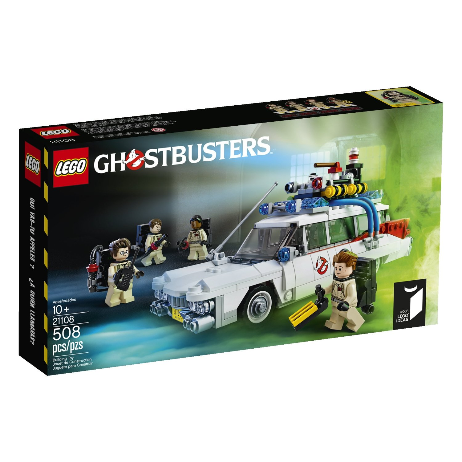 Lego_ghostbusters_auto