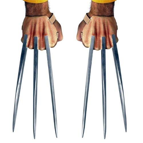 Wolverine_klauen