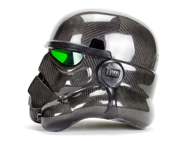 fiberglass_stormtrooper_helm