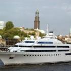 Die 10 teuersten Yachten der Welt