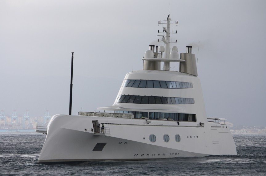 superyacht_a_4