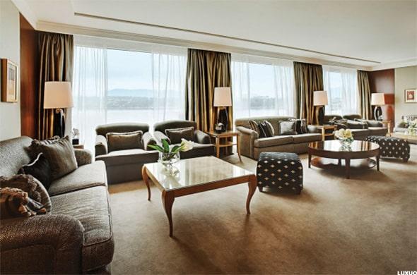 Hotel_President_Wilson