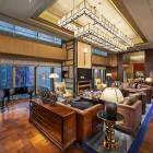 Die 10 teuersten Hotelzimmer / Suiten der Welt