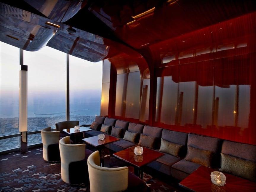 Aragawa, Tokyo Quelle: therichest.com