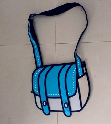 Cartoon_tasche