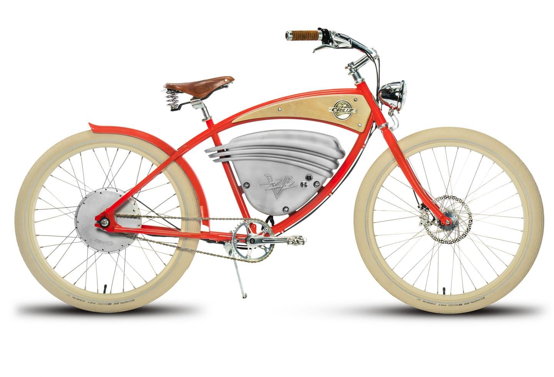 elektrisches_vintage_fahrrad