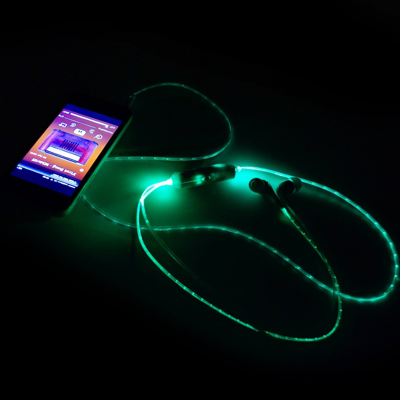 leuchtende_kopfhörer
