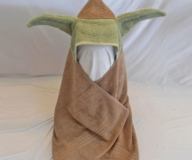 yoda-handtuch