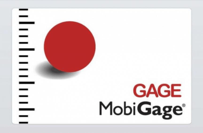 Mobigage_NDI