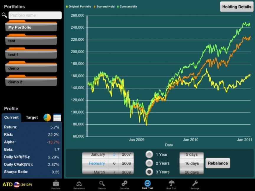 alpha_trader