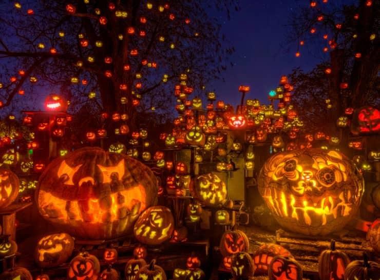halloween-staaten