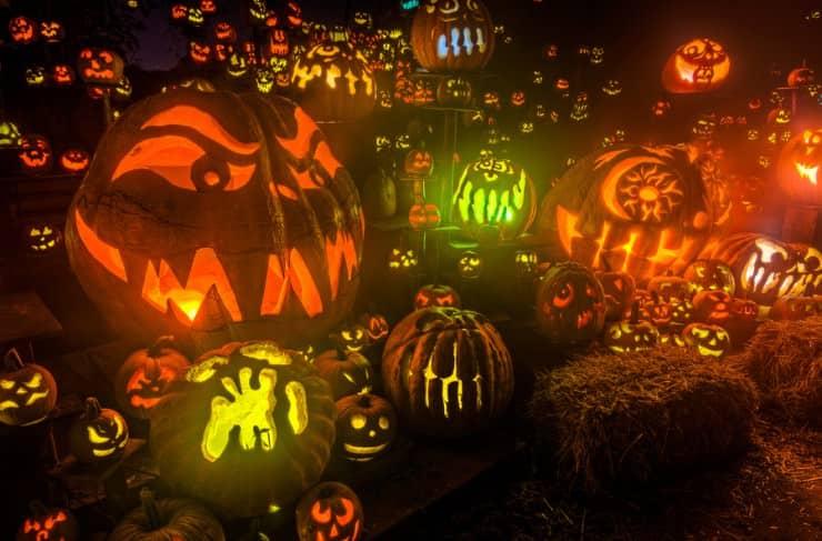 halloween_usa