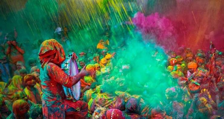holi_festival_indien