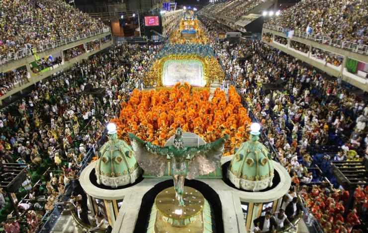 karneval-rio-de-janeiro