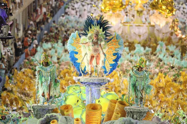 rio-de-janeiro-karneval