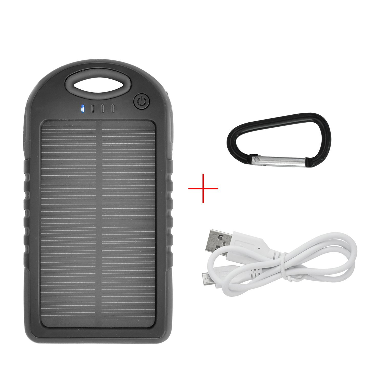 smartphone_solar_ladegerät